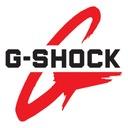 Zegarek męski Casio G-SHOCK GA-2000BT + ExtraPASEK Materiał paska tworzywo sztuczne