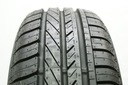 165/70R14 GOODYEAR DURAGRIP , 7mm