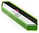 Zegarek TIMEX 80 damski TW2P65000 Retro NOWY Kolor różowy szary, srebrny