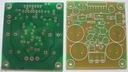 [MIRLEY][M005A] Mini Wzmacniacz 100W - PCB
