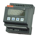 BamaHeat ETC 431 kontroler temperatury NTC