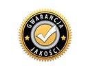 Zegarek Emporio Armani ar5921 SKLEP Mechanizm kwarcowy