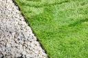 Край садовое кайма ГАЗОННЫЕ 10MB + АНКЕРЫ