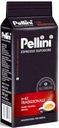 Pellini ESPRESSO TRADIZIONALE 42 кофе молотая 250G
