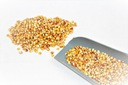 Кукуруза  зерно - очищена мешок 25 кг