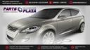 ORG BELKA ZAWIESZENIA SANKI KOŁYSKA HYUNDAI MATRIX Producent części Hyundai (oryginalne OE)