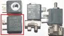 Cewka elektrozaworu wody CEME 230V 13,5VA do 140C