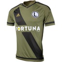 Koszulka adidas Legia Warszawa S88997 rozm. L