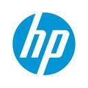 HP Tusz 304 Tri-color oryginalny N9K05AE Kod producenta N9K05AE