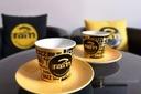 Ram Cafe Collection 1 - 10 BOX 20 CD РАДИО-RAM TOP доставка товаров из Польши и Allegro на русском