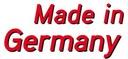 Odśnieżarka spalinowa MTD SMART ME53 elekt start Seria smart z ELEKTRYCZNYM ROZRUCHEM MTD ME 53