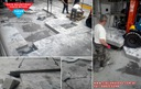 Wycinanie ściany, wycinanie futryn, cięcie betonu