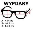 Okulary Przeciwsłoneczne Lustrzanki Białe Polarize