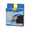 TETRA - CF Carbon - 800 ml - EX 600/800/1200 Plus
