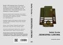 Szkoła Podchorążych Rezerwy, tom 2 ISBN 9788392504122
