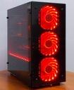 PC do GIER Ryzen 3 2200G 2x4GB DDR4-3000 1TB Vega8