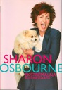 Sharon Osbourne. Ekstremalna Autobiografia NOWA