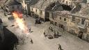 Company of Heroes PL steam klucz + Legacy Ed. Platforma PC