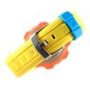 Timex TW5M02300 Ironman Płeć Produkt męski