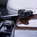Baseus transmiter FM bluetooth ładowarka MP3 2xUSB Obsługa Bluetooth tak