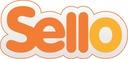 InsERT Sello obsługa sprzedaży Allegro / eBay