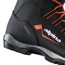 ALPINA BC SNOWFIELD buty biegowe BackCountry 40 Rodzaj wiązań BC