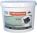 Folia w płynie hydroizolacja masa hydro-stop 15kg