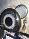 клапанов common rail 0445110369 vw стенд проверки3