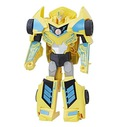 TRANSFORMERS RID COMBINER FORCE BUMBLEBEE C2349