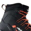ALPINA BC SNOWFIELD buty biegowe BackCountry 40 Płeć kobieta dziewczynka mężczyzna chłopiec