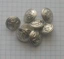 пуговица пуговицы моряков форменные маленькие доставка товаров из Польши и Allegro на русском