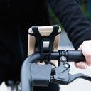 Baseus uchwyt rowerowy na telefon rower kierownice Kod producenta SUMIR-BY01