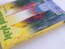 JUTRO PÓJDĘ W ŚWIAT PODRĘCZNIK 4 DOBROWOLSKA ISBN 9788302095450