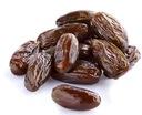 DAKTYLE Suszone Bez Pestek 1kg, PYSZNE - MIGOgroup Wielkość opakowania (g) 1000 g