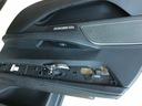 BMW 7 G11 tapicerka boczek drzwi przód tyl skora