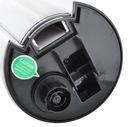 Nawilżacz Powietrza Ultradźwiękowy Jonizator Pilot Wydajność 300 ml/h