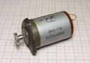 Silnik 400Hz 30V 18000obr/min [DID-2TW]