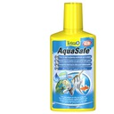 TETRA AQUA-SAFE 100ml UZDATNIACZ WODY DO AKWARIUM