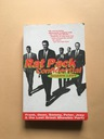 RAT PACK CONFIDENTIAL Shawn Levy Frank Sinatra Bio