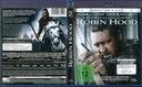 ROBIN HOOD Blu-ray /MV1453