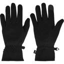 Rękawiczki Outhorn U czarne
