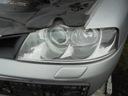 Alfa Romeo 166 lift lampa przód lewa xenon