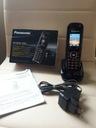 telefon Panasonic KX-TW221 GSM