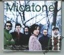 MICATONE - YEAH YEAH YEAH DA2253