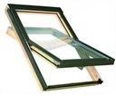 Okno Dachowe Fakro 78 *118FTS U2