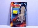 ND17_ZA-18313 Pistolet na kulki H6703 blister.   H