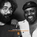 Jerry Garcia Merl Saunders Keystone Companions Th