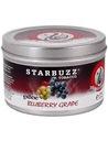 STARBUZZ 250g BLUEBERRY GRAPE OKAZJA