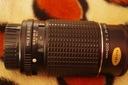 Obiektyw Pentax M 1,4 200mm