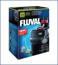 HAGEN FLUVAL 206 - filtr zewnętrzny do 200 l